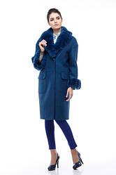 Пальто женские Premium качества