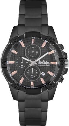 Годинник чоловічий LEE COOPER LC06905.650