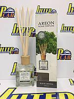 Ароматизатор воздуха Areon Home Perfume 150ml Black Crystal