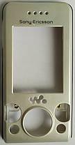 Корпус для Sony Ericsson W580 White, фото 2