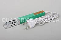 Зажигалка для плиты электрическая