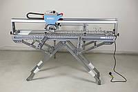 Электрический плиткорез Wandeli QX-1200 Lazer