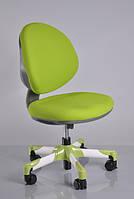 Кресло компьютерное детское Mealux Vena, фото 1
