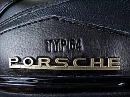 Кроссовки Adidas Porsche Design Typ 64 , фото 2