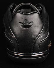 Кроссовки Adidas Porsche Design Typ 64 , фото 3