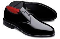 Мужские туфли и мокасины
