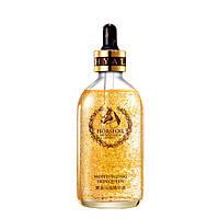 Сыворотка Hchana Gold Horse Oil Skin Care (100 мл), фото 1