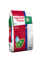Agroleaf Power Total 20-20-20+TE, 15 кг г ICL Ізраїль