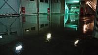 Наливні підлоги для складських і логістичних комплексів, фото 1