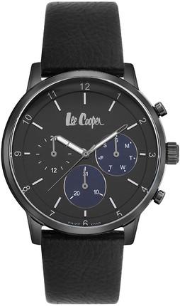 Годинник чоловічий LEE COOPER LC06912.651