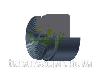 Поршень супорта LAND ROVER RANGE ROVER III, MERCEDES-BENZ S-CLASS W222 FRENKIT P463201