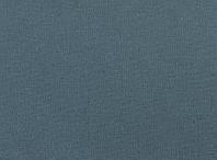"""Льняная плотная костюмная ткань с """"эффектом помятости"""" """"Морская волна"""""""