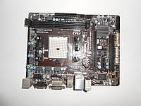 Gigabyte GA-F2A55M-DS2 (Rev.1.2) Socket FM2