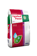 Agroleaf Power High P (12-52-5 + ТЕ), 15 кг г ICL Ізраїль
