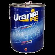 Масло моторное для IVECO URANIA FE 5W-30 20L