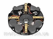 Щеткодержатель электродвигателя рулевой рейки 7.5004.0 (BMW, MINI)