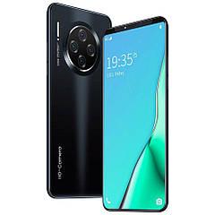 Смартфон Best Mate 33 Pro 6.1 дюймов, камера 32 Мп,8 Гб встроенной памяти