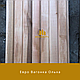 Вагонка Евро Ольха сорт 1-2 Длина 2,0-4,0 м., фото 2