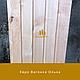Вагонка Евро Ольха сорт 1-2 Длина 2,0-4,0 м., фото 4