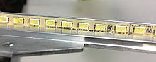 LED подсветка для матрица AUO Optronics T315HW07 LG INNOTEK 32 INCH 5630PKG 40EA REV0.0 110104