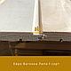 Вагонка Евро Липа сорт 1 Длина 2,0-3,0, фото 4