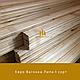 Вагонка Евро Липа сорт 1 Длина 2,0-3,0, фото 3