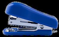 Степлер пластиковый МИНИ BUROMAX 12л (скобы №10) ВМ.4132