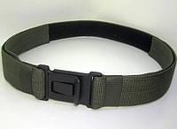 Тактический ремень ТРМ-4 (пряжка Ковача)