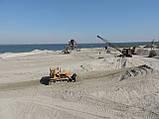 Песок строительный (речной, мытый), фото 4
