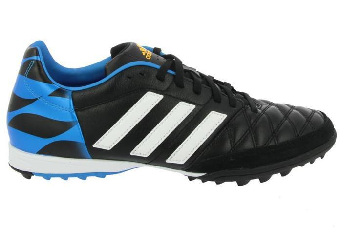 Кроссовки adidas 11 nova Tf