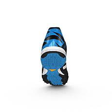 Кроссовки adidas 11 nova Tf, фото 3