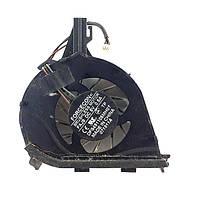 Вентилятор Toshiba Satellite L750, L750D, L755, L755D DFS491105MH0T 5V, 0.5A, 3pin БВ, фото 1