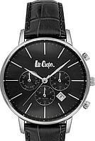 Годинник чоловічий LEE COOPER LC06916.351