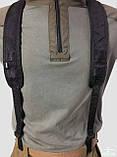 Ленточные лямки к ременно-плечевой системе, фото 5