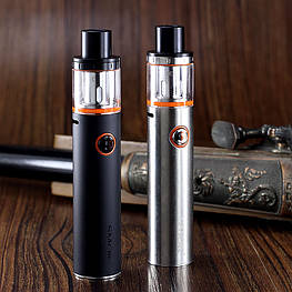 Электронная сигарета Smok Vape PEN 22, 1650 мА/ч / Мощный Вейп