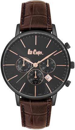 Годинник чоловічий LEE COOPER LC06916.062