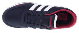 Кроссовки adidas Raser Nylon оригинал, фото 3