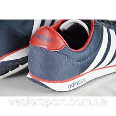 Кроссовки adidas Raser Nylon оригинал, фото 2