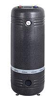 Бак непрямого нагрева SWR 140 Termo Eco Kospel