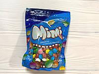 Шоколадные драже Mimi