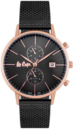 Годинник чоловічий LEE COOPER LC06917.450