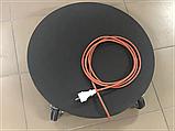 Донный бочковый нагреватель, фото 2