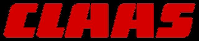 Запчасти для техники Claas