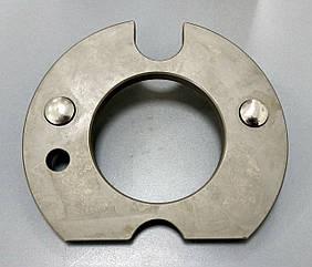 2049256 + 4600108 шайба гидромотора хода (Hitachi 9257254 / 9258325)