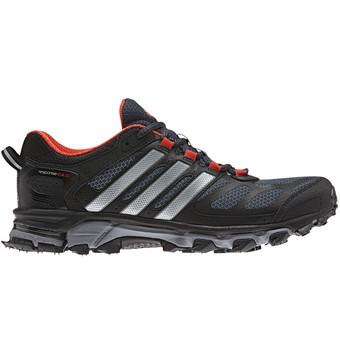 Кроссовки adidas Response Trail 20 M D66514
