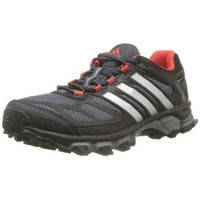 Кроссовки adidas Response Trail 20 M D66514, фото 2