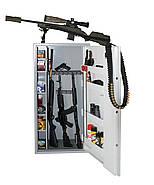 Оружейный сейф GE.650.E.L, фото 2