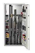 Оружейный сейф GE.650.E.L, фото 4