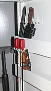 Оружейный сейф GE.650.E.L, фото 6