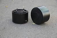 Утяжелители колес (универсальные), фото 1